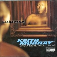Keith Murray - It