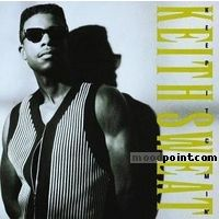 Keith Sweat - Keep It Comin