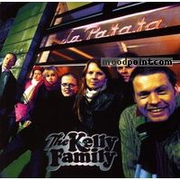 Kelly Family - La Patata Album