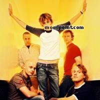 Ks Choise - 10: 1993-2003 Ten Years Of Album