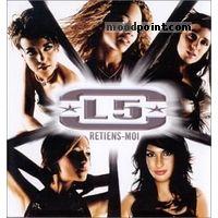 L5 - Retiens-Moi Album