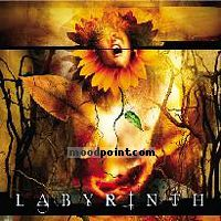 Labyrinth - Labyrinth Album