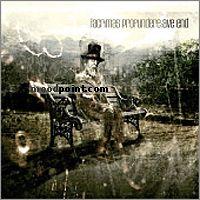 Lacrimas Profundere - Ave End Album