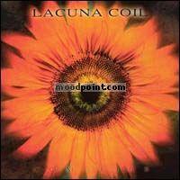 Lacuna Coil - Comalies Album