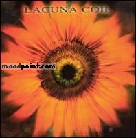 Lacuna Coil - Comalies (Limited Deluxe Edition) (CD 1) Album