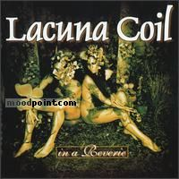 Lacuna Coil - In A Reverie Album