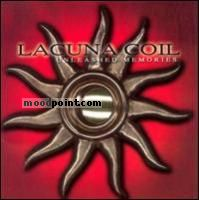 Lacuna Coil - Unleashed Memories Album