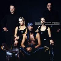 Laibach - Jesus Christ Superstar Album