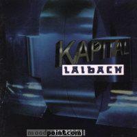 Laibach - Kapital Album