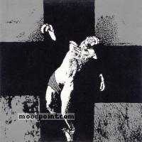 Laibach - Laibach Album