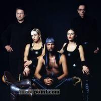 Laibach - Ljubljana-Zagreb-Beograd Album