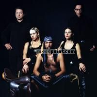 Laibach - Rekapitulacija 1980-1984 Album