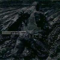 Laibach - Slovenska Akropola Album