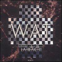 Laibach - WAT Album