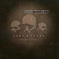 Lake Of Tears - Black Brick Road Album