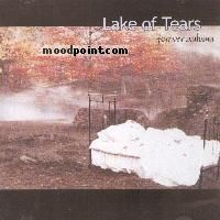 Lake Of Tears - Forever Autumn Album