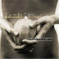 Lamb - Between Darkness and Wonder Album