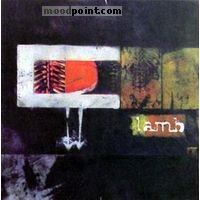 Lamb - Lamb Album