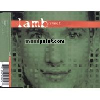 Lamb - Sweet Album
