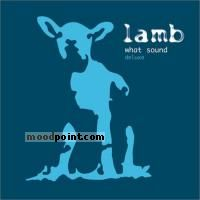 Lamb - What Sound Album