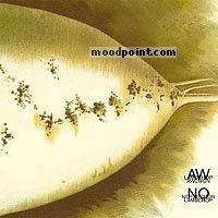 Lambchop - No You Cmon Album
