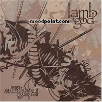 Lamb Of God - New American Gospel Album