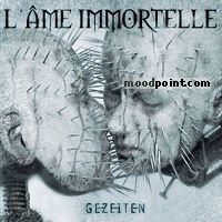 LAme Immortelle - Gezeiten Album