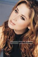 Lara Fabian - 9 Album