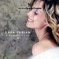 Lara Fabian - A Wonderful Life Album