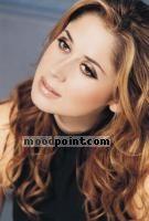 Lara Fabian - Carpe Diem Album