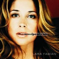 Lara Fabian - The best of Album