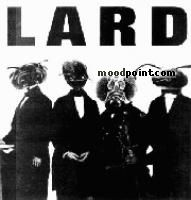 Lard - Pure Chewing Satisfaction Album