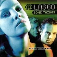 Lasgo - Some Things Album