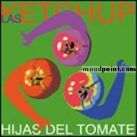 Las Ketchup - Hijas Del Tomate Album