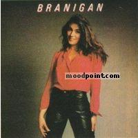 Laura Branigan - Branigan Album