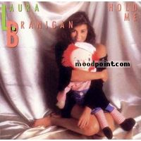 Laura Branigan - Hold Me Album
