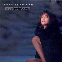 Laura Branigan - Laura Branigan Album