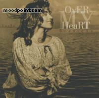 Laura Branigan - Over My Heart Album