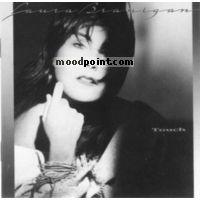 Laura Branigan - Touch Album