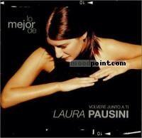 Laura Pausini - Lo Mejor de Laura Pausini: Volvere Junto a Ti Album