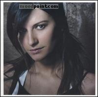 Laura Pausini - Resta In Ascolto (Italian Edition) Album