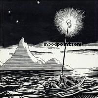 Laura Veirs - Carbon Glacier Album