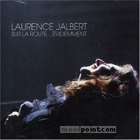 Laurence Jalbert - Live au Dell