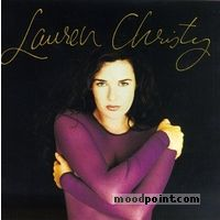 Lauren Christy - Lauren Christy Album