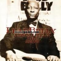 Leadbelly - Absolutely The Best Album