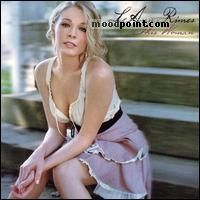 LeAnn Rimes - This Woman Album