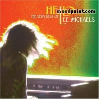 Lee Michaels - Hello: The Very Best Of Album