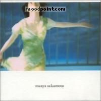 Maaya Sakamoto - Easy Listening Album