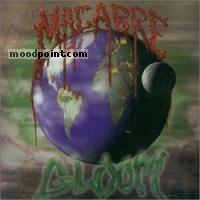 Macabre - Gloom Album