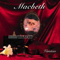 Macbeth - Vanitas Album